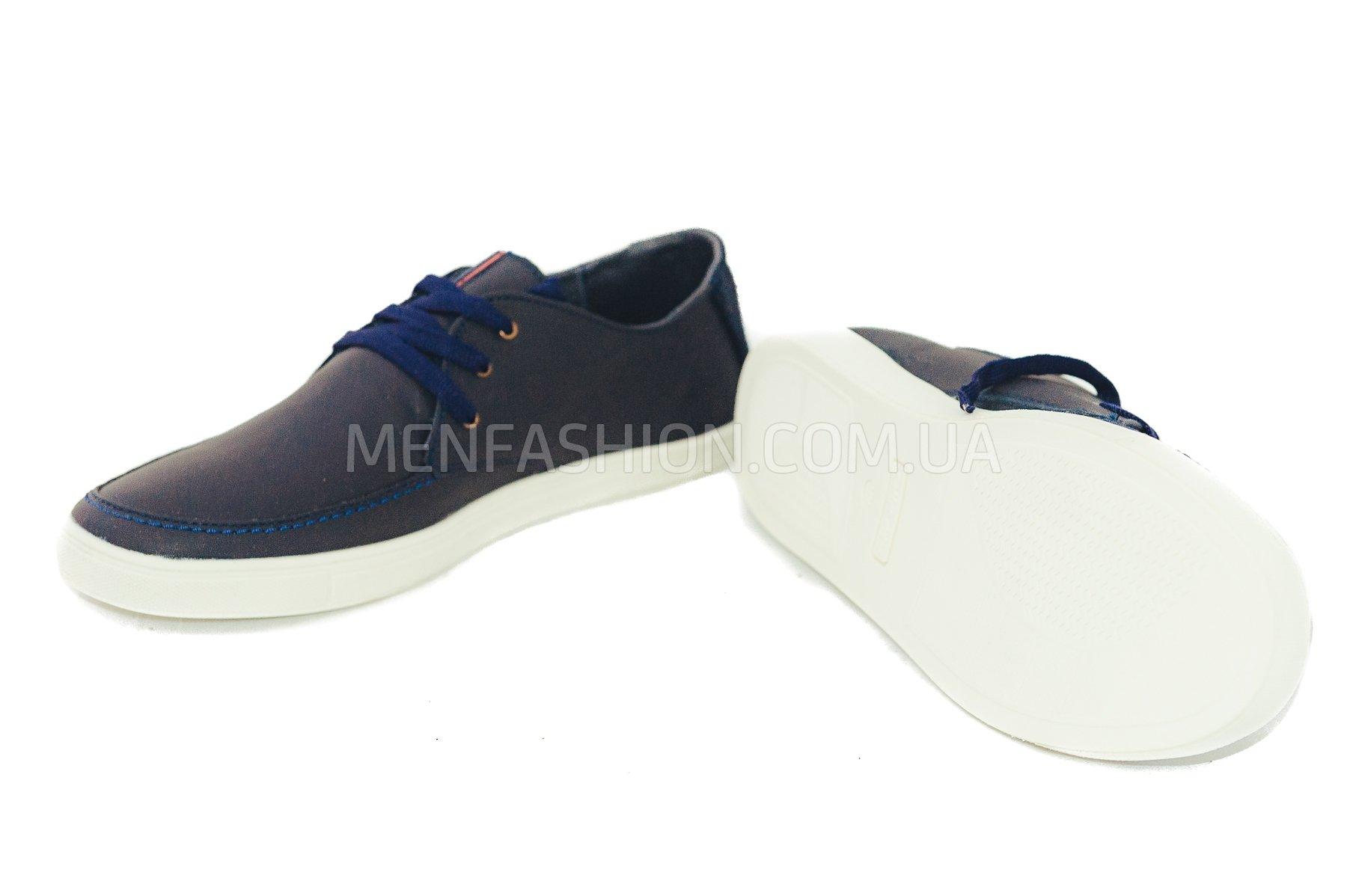 Копии брендовой обуви оптом из китая